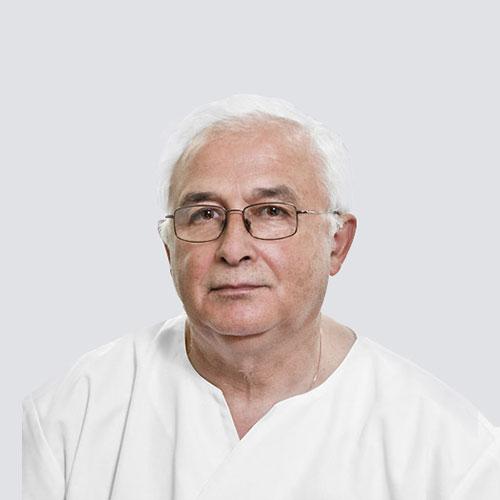 b kowalczuk - dr Bolesław Kowalczuk