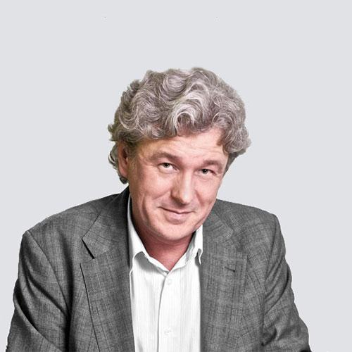 k jarus - dr Krzysztof Jarus