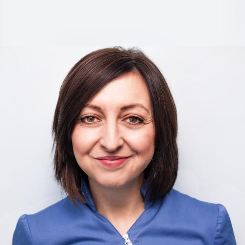 k roj - dr Katarzyna Roj