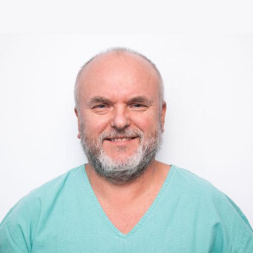 k swoboda - dr Kazimierz Swoboda