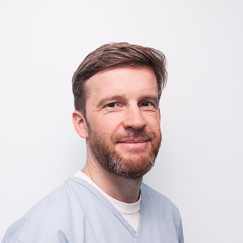 marcin szypula - dr Marcin Szypuła