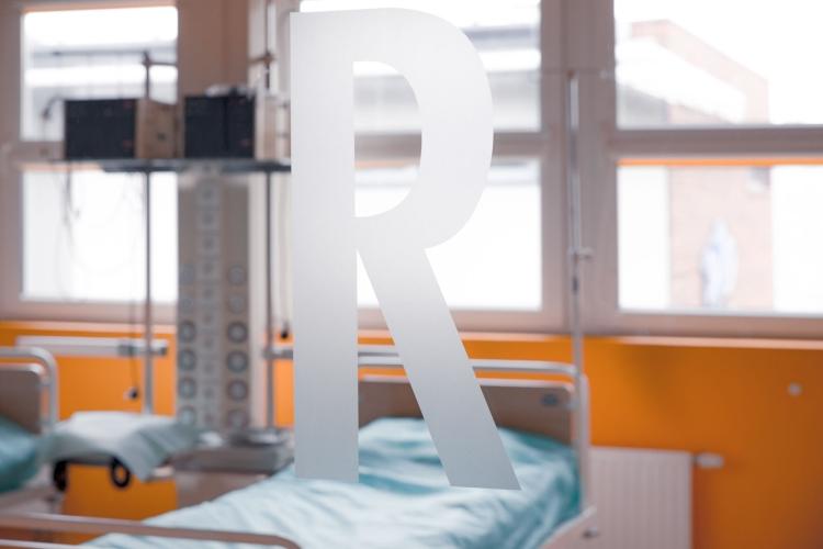Sala R