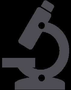 aktywnosc naukowa ikona szara 236x300 - AKTYWNOŚĆ NAUKOWA