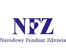 nfz_logo2