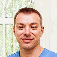 dr leszek ruszkowski - DR Leszek Ruszkowski