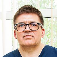 dr marek kuspis - DR Leszek Ruszkowski