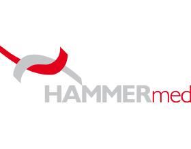 hammermed