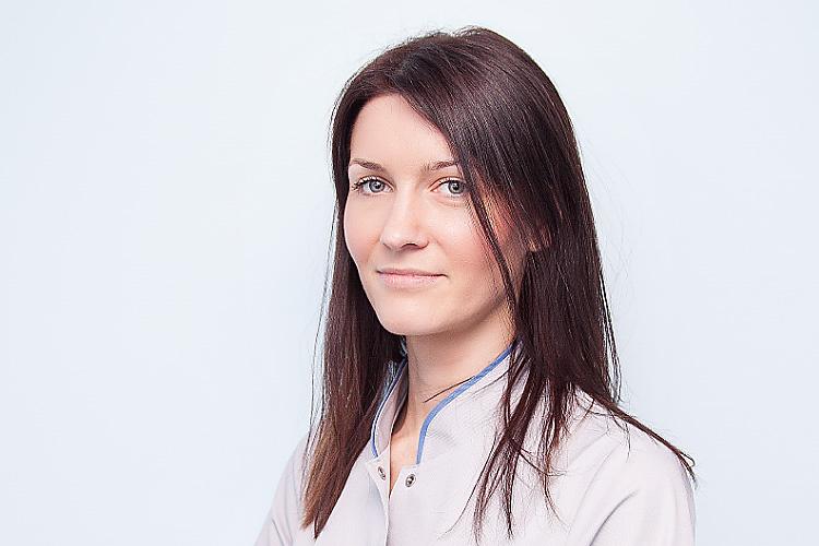 Joanna Fijoł