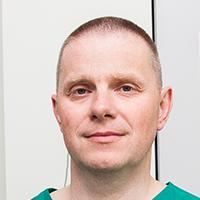 bronisław kotowski - DR Leszek Ruszkowski