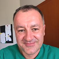 krzysztof groszewski - DR Leszek Ruszkowski