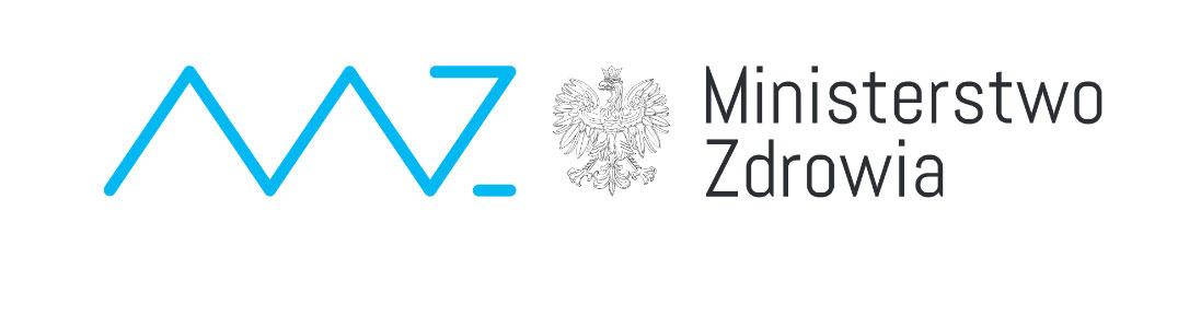 news badania przesiewowe kolejna edycja - V mistrzostwa Polski lekarzy w squashu