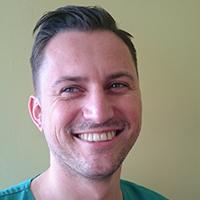dr łukasz aszczyk testimonial - DR Leszek Ruszkowski
