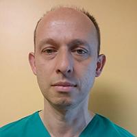 dr artur sołtysiak - DR Leszek Ruszkowski