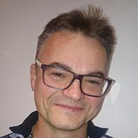dr marek ciesiółka testimonial - DR Leszek Ruszkowski