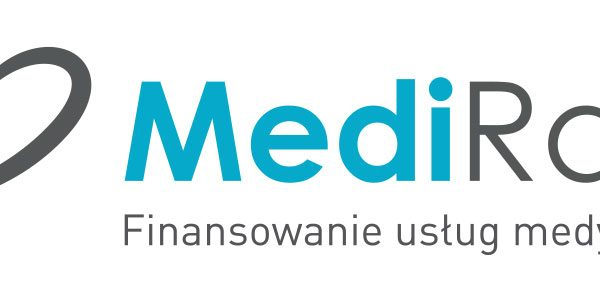 Mediraty News