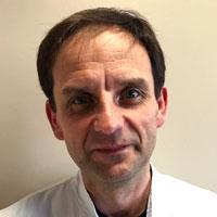 Dr Jacek Baćmaga - DR Leszek Ruszkowski