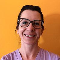 Dr Joanna Koniusz testimonial - DR Leszek Ruszkowski