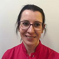 Dr Joanna Koniusz - DR Leszek Ruszkowski