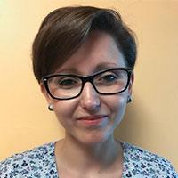 Dr Joanna Zając - DR Leszek Ruszkowski
