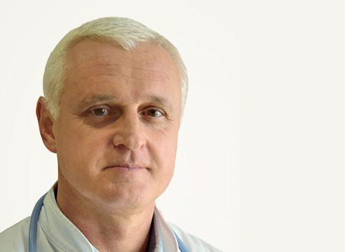 Grzegorz Rymarczyk 500x366 - HTC