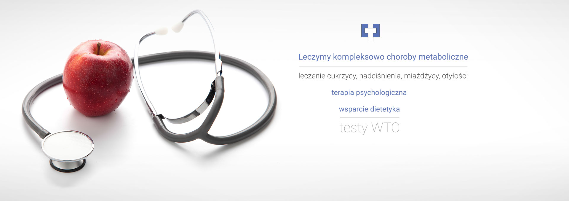 baner glowna dietetyka - HTC