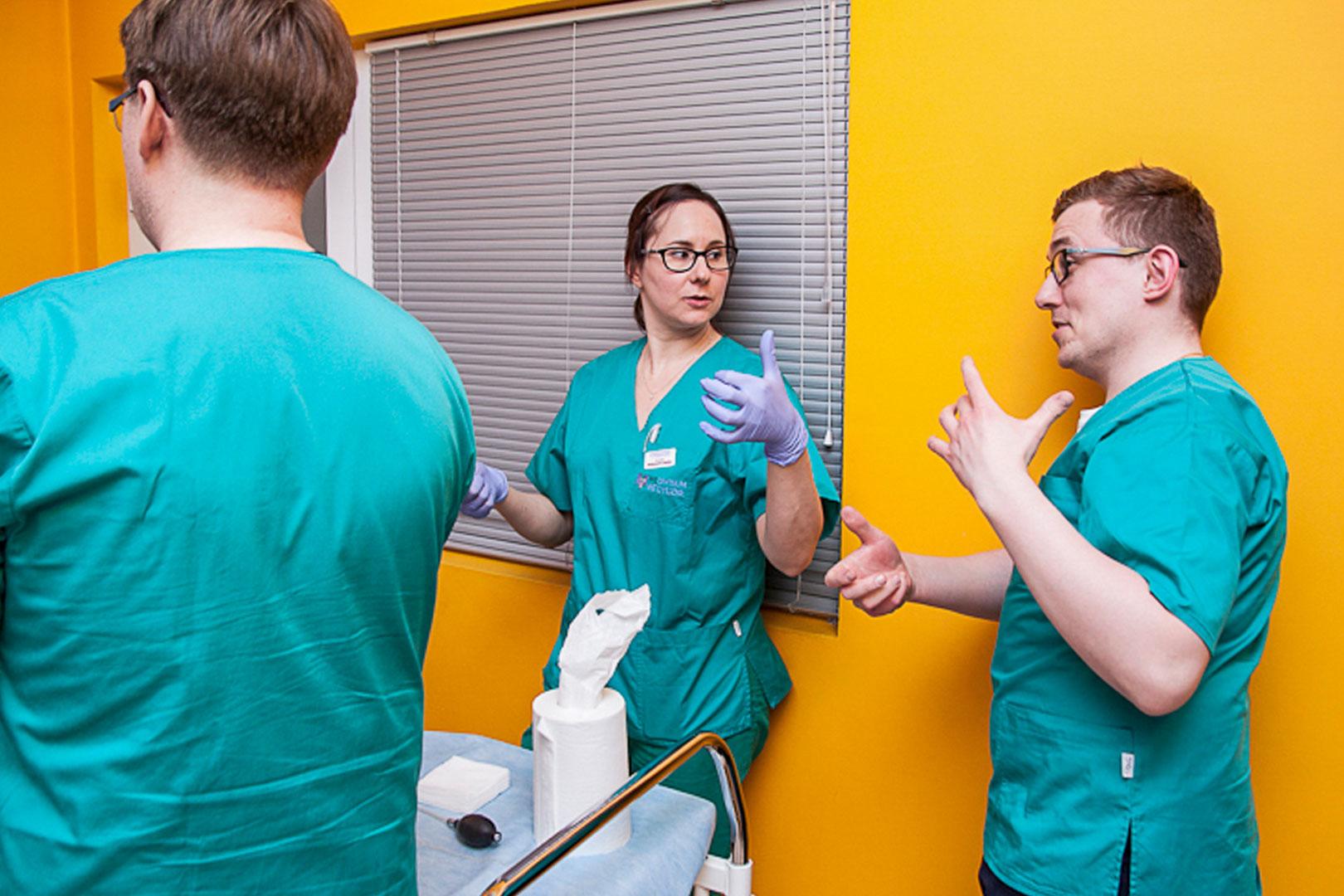 kurs-badania-endoskopowe-uklad-pokarmowy-(4)