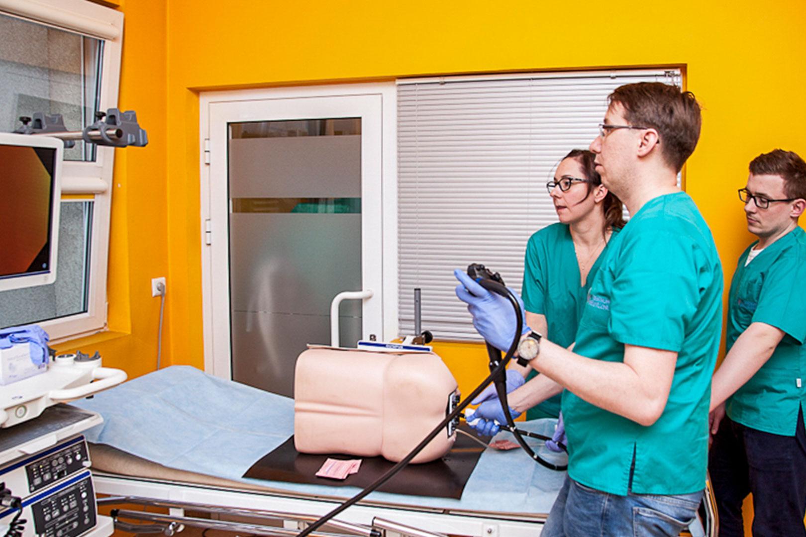 kurs-badania-endoskopowe-uklad-pokarmowy-(5)