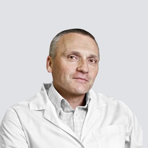 d belowski - dr Dariusz Belowski