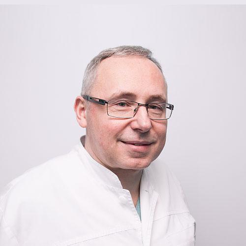 j czarny - dr Jacek Czarny