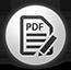 pdf icon grey - Poszukujemy koordynatora badań klinicznych