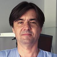 dr dariusz lewandowicz - DR Leszek Ruszkowski