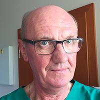 krzysztof bartoszewski - DR Leszek Ruszkowski
