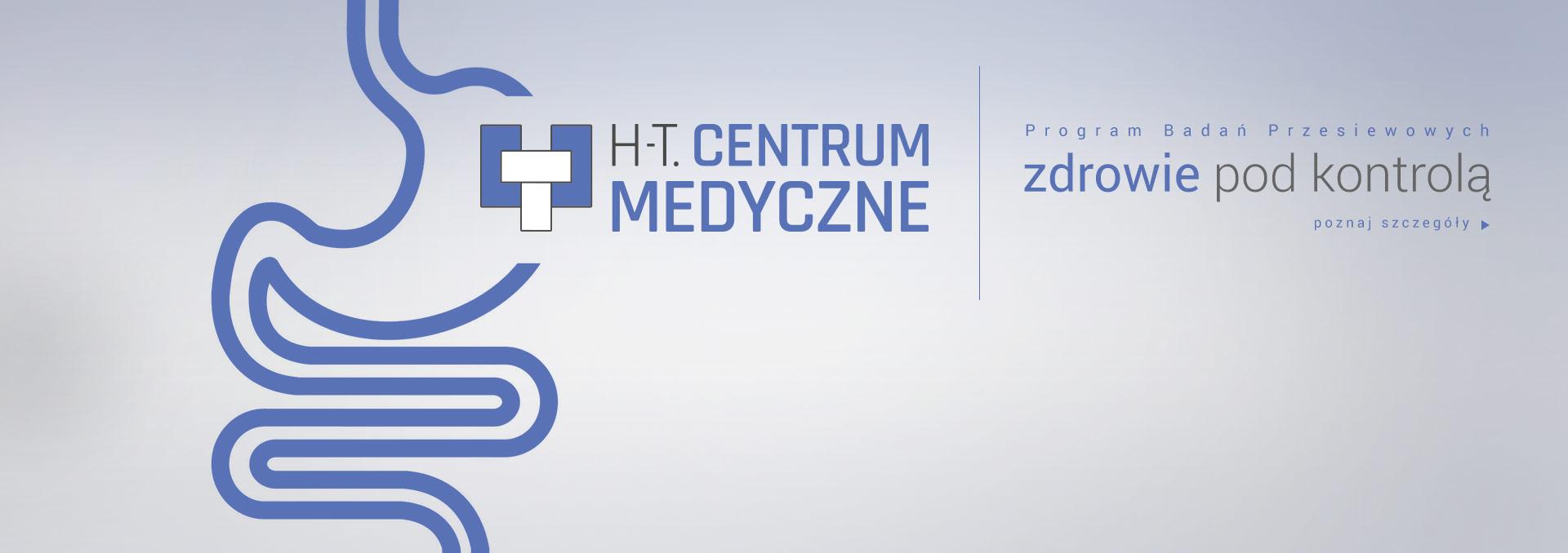 ht centrum ilustracja zdrowie 2 - HTC