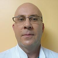 dr marek banaszewski - DR Leszek Ruszkowski