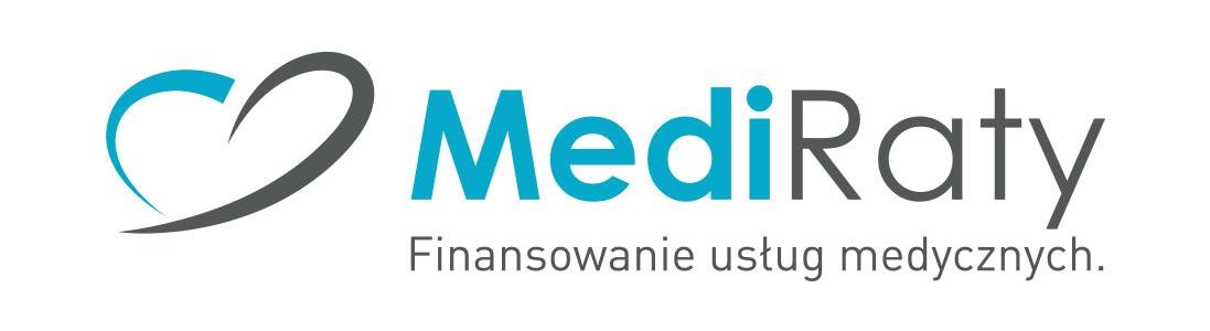 mediraty news - MediRaty w HTCentrum