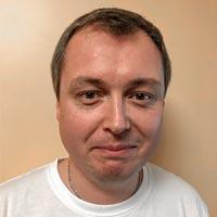 Dr Adam Kurylonek 2 - DR Leszek Ruszkowski