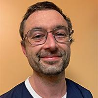 Dr Andrzej Hebzda - DR Leszek Ruszkowski