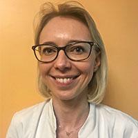 Dr Anna Bonalska - DR Leszek Ruszkowski