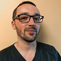 Dr Artur Oponowicz - DR Leszek Ruszkowski