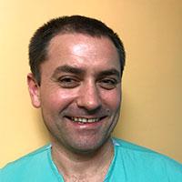 Dr Cezary Adamiec - DR Leszek Ruszkowski