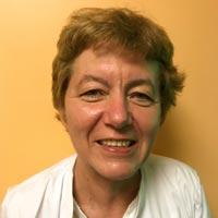 Dr Dorota Sadowska - DR Leszek Ruszkowski
