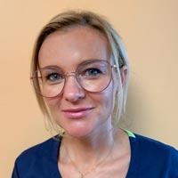 Dr Grażyna Kulig - DR Leszek Ruszkowski
