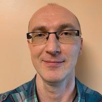 Dr Jacek Gibaszek opinia - DR Leszek Ruszkowski