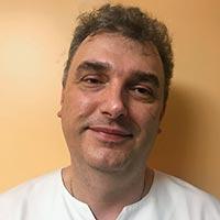 Dr Jacek Kuta - DR Leszek Ruszkowski