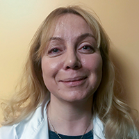 Dr Justyna Kotynia - DR Leszek Ruszkowski