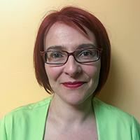 Dr Katarzyna Karłyk Samstyko - DR Leszek Ruszkowski