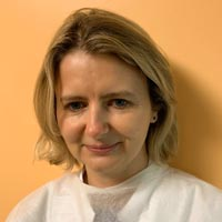 Dr Małgorzata Brymor opinia - DR Leszek Ruszkowski