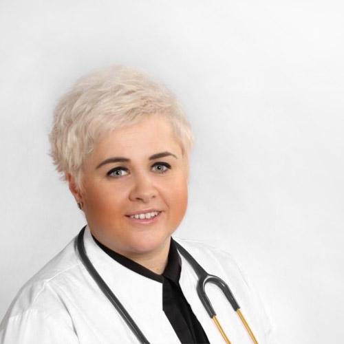 Dr Magdalena Włoch Targońska 1 - Dr Magdalena Włoch-Targońska