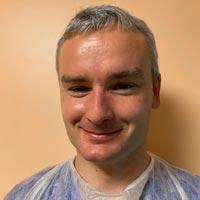 Dr Marcin Gabryel - DR Leszek Ruszkowski