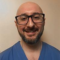Dr Marcin Skalec - DR Leszek Ruszkowski